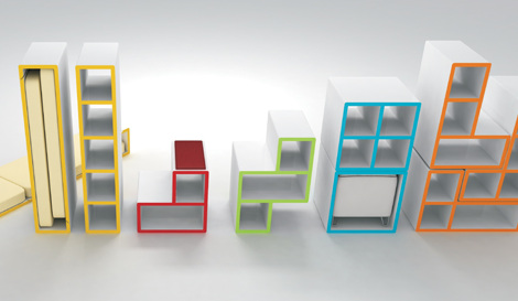 tetris_furniture_7