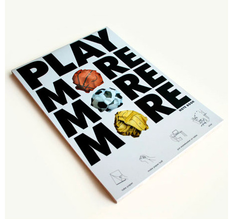 playmore_2