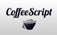 267-coffeescript-basics