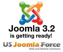 gI_119739_joomla-getting-ready-2