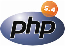 php-5-4-221x160