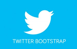 twitterBootstrap