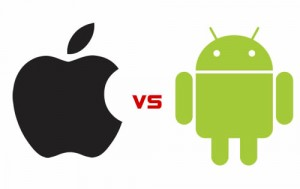 android-vs-ios-securos