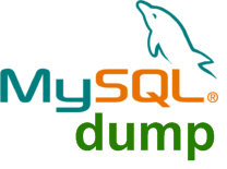 http--dl.dropbox.com-u-52572427-images-articles-mysql-dump[1]