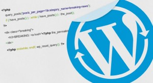 wordpress_loop[1]