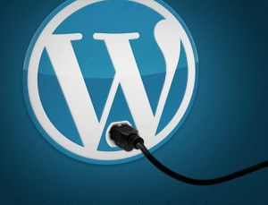 wordpress_plugins[1]