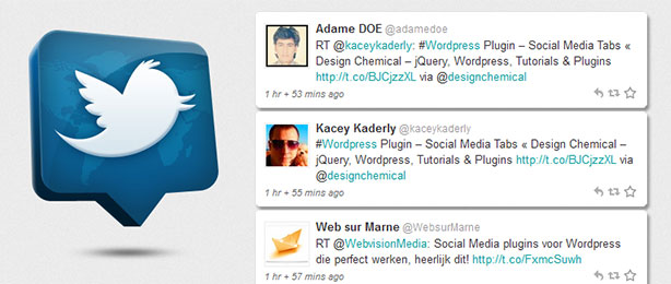 jquery_twitter_feed_plugin_tutorial[1]