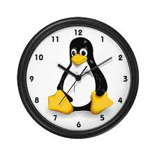 time_linux[1]