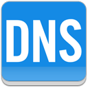 1-kak-ochistit-kesh-dns-v-windows[1]