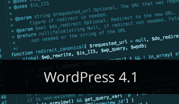 wordpress-4.1[1]