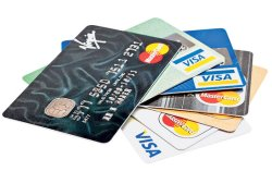 php-credit-card[1]